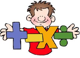 numeracy image